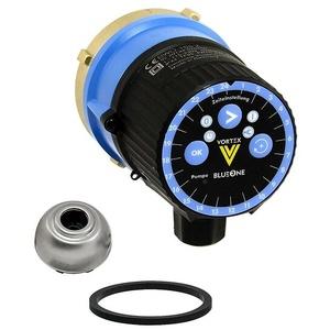 VORTEX BLUEONE BWO 155 Z Austauschmotor - mit Zeitschaltuhr - 433-101-030