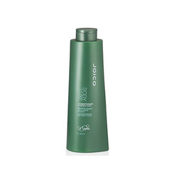 Joico Body Luxe Conditioner 1l