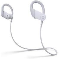 Beats by Dr. Dre Powerbeats Wireless