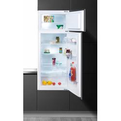 BEKO Einbaukühlschrank BDSA250K3S, 144,8 cm hoch, 54,5 cm breit, mit Abtauautomatik