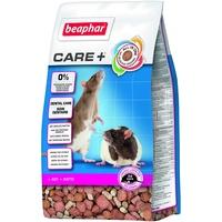 beaphar Care+ Ratte,