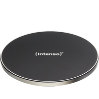 Intenso Wireless Charger BA1 Schwarz