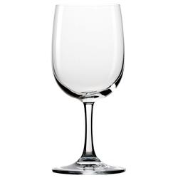 Stölzle Glas CLASSIC long life, (Set, 6 tlg.), Wasserglas, 320 ml farblos Kristallgläser Gläser Glaswaren Haushaltswaren