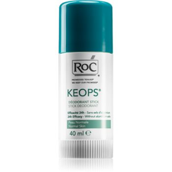 RoC Keops Deo-Stick 24h 40 ml