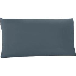 Nackenstützkissen, hs.422, hülsta sofa, Füllung: Schaumstoff, (1-tlg), Füllung: Schaumstoff grün
