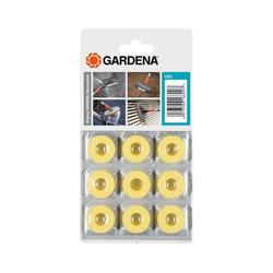 GARDENA Cleansystem Shampoo