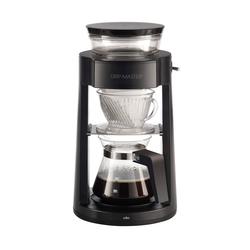 Cilio Kaffeebereiter Cilio Kaffee-Filterstation DRIP-MASTER Filterkaffeemaschine Kaffebereiter 343007