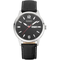 RIVADO Quarzuhr RIGS-32540-21L