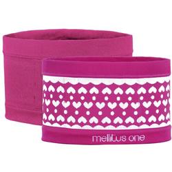 JUNIOR BELLY ONE - Herz & Pink PZN: 13247771