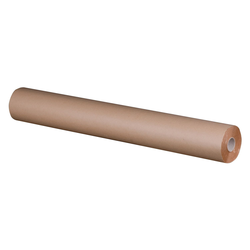 Natronkraftpapier Packpapier 70cmx50m  70gr/m2, Secare-Rolle, ca. 3kg