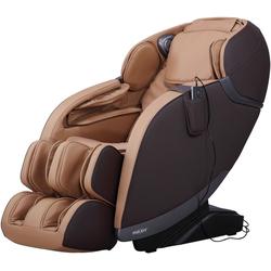 MAXXUS Massagesessel MX 8.0z braun
