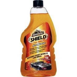 ArmorAll Shield 18501L Autoshampoo 520ml