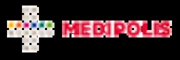 Medipolis-Intensivshop