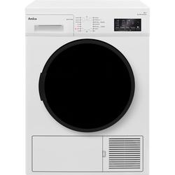 Amica WTP 477 030 Wärmepumpentrockner - Weiß