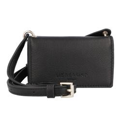 Liebeskind Liebeskind Sina Mini Bag Umhängetasche RFID Leder 11 cm
