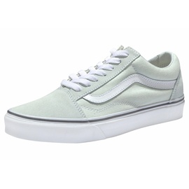 vans damen old skool 40