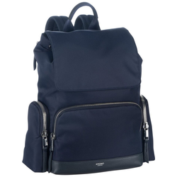 Knomo Rucksack Mayfair Clifford 13