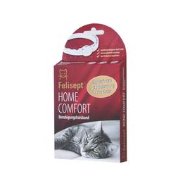 Felisept Home Comfort Beruhigungs-Halsband 35 cm