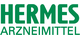 Hermes Arzneimittel