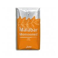 Jura Malabar Monsooned, Blend 4x250g - Jura Herstellergarantie, kostenlose Beratung 08001006679