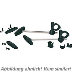 MRA Anbausatz für Windschutzscheibe HKS28/32 für 28+32mm Len