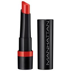 Manhattan Nr. 35 - Lit! Lippenstift 2.3 g