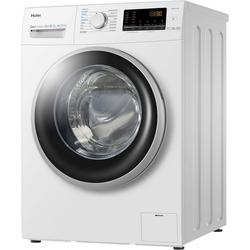 Haier Waschmaschine HW90-B1439, 9 kg, 1400 U/Min