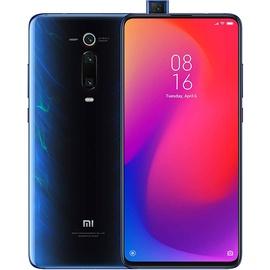 Xiaomi Mi 9T Pro 64GB blau