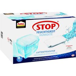 Pattex Stop Luftentfeuchter 90m³
