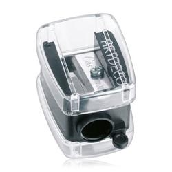 ARTDECO Sharpener for Soft Liner temperówka  1 Stk