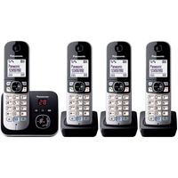 Panasonic KX-TG6824GB