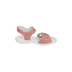 Ricosta MARISOL Sandale 25