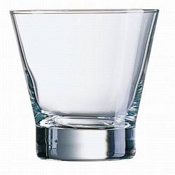 Saft-/Whiskyglas SHETLAND, Inhalt: 0,32 Liter, Höhe: 95 mm, Durchmesser: 985