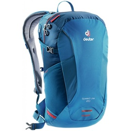 Deuter Speed Lite 20 bay/midnight