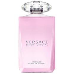 Versace 200 ml Duschgel 200ml