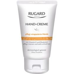 RUGARD HAND-CREME
