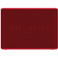 Creative Labs MUVO 2c rot