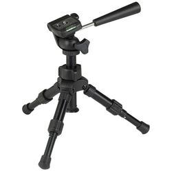 Kaiser Kamera Tischstativ 6045