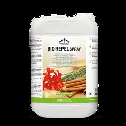 Veredus Fliegenspray Bio Repel Spray