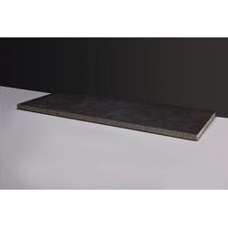 Natursteinplatte  (100,5 cm) Bluestone, 400057