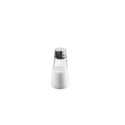 GEFU Milchkännchen Milchkännchen BRUNCH, 0.22 l, Milchkännchen