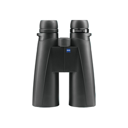 ZEISS Conquest 8x56 HD Fernglas