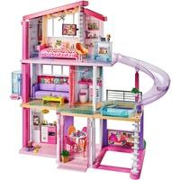 Barbie Traumvilla (FHY73)
