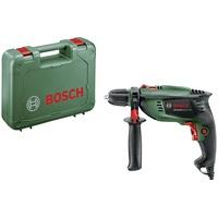 Bosch UniversalImpact 700 (0603131000)