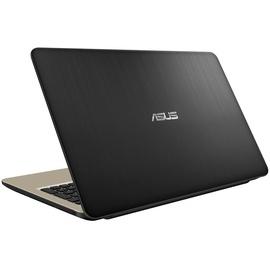 Asus VivoBook 15 F540UA-DM1059T (90NB0HF1-M14910)