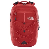 The North Face Borealis 25