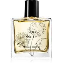 Miller Harris Etui Noir Eau de Parfum Unisex 50 ml