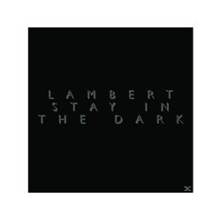 Lambert - Stay In The Dark (CD)