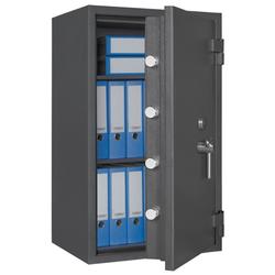 Wertschutz Tresor Topas Pro 30 EN 1143-1 VDS Klasse 2