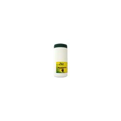 cdVet Knoblauchgranulat vet. 900 g
